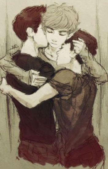 Un amour a trois