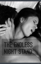 The Endless Night Stand by TheThingsYouLove