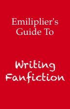 How to write Fanfiction by Emiliplier