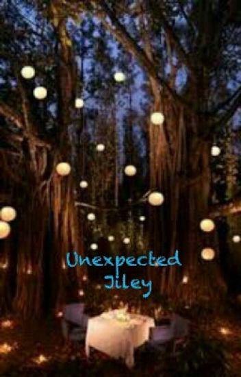 Unexpected-Jiley