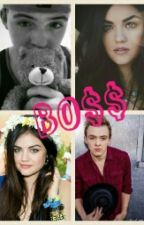 Bo$$ (A Ryland Lynch fanfiction) by CamilaCabelloLover_