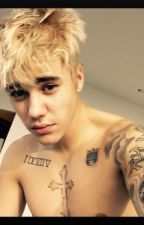 Justin beiber interracial imagines by jb_is_bae_165