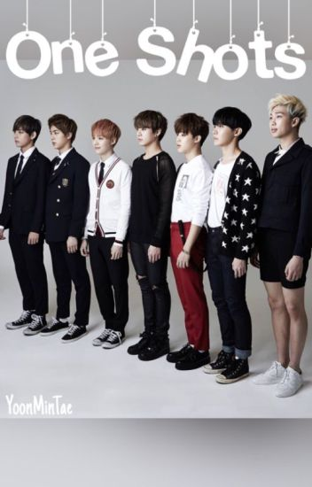 BTS oneshots // member x you [COMPLETED]