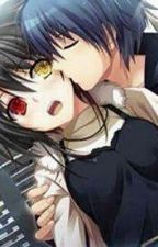 Nightmare or Daydream: Date a Live Fanfic by Anime_Nerd1254