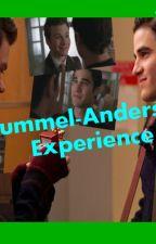 Hummel-Anderson Experience by xcheekymonkey21x