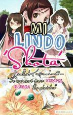 Mi Lindo Shota (Len Kagamine y Tú) ¡EN RENOVACIÓN! by LenkaKagamine2
