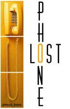 Lost phone || HS || Part I by Nouis_Babes