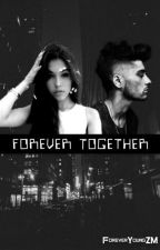 Forever Together by ForeverYoungZM