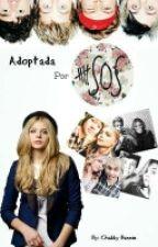 Adoptada por 5sos by Unicornioql