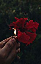Con Amor Se Puede Todo {LiuxJeff} [FINALIZADA] by Monsesita999Arista