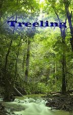Treeling by sabrinastar2021