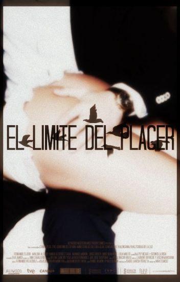 EL LIMITE DEL PLACER || Ziam Palik || +18 ||