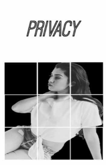 privacy ➳ zauren