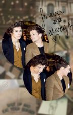 Lovepedia. || Larry Stylinson. by arvtlwt