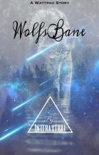 WolfsBane by Interastral