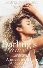 Darling's Grace by FrappeChica