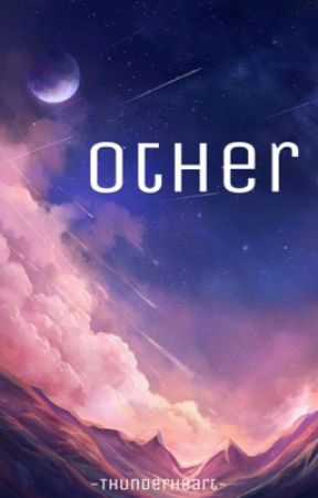 Other [DISCONTINUED] by -Thunderheart-
