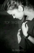 Top Secret by Giasteeen