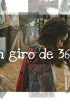 Un giro de 360° {gemeliers} by Camjdg
