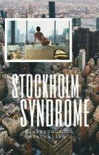 Stockholm Syndrome (AU! Larry Stylinson) by larrypauzudo