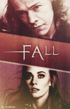 Fall by 2myYouth