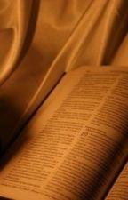 BIBLIA ILUSTRADA.. by AndresMorales932