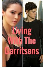 Living with the Garritsens. ( Martin Garrix Fanfic) by king_luci98