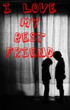 I love my best friend by volleyballxcutie