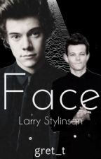 """""""face"""" - ls by gret_t"""