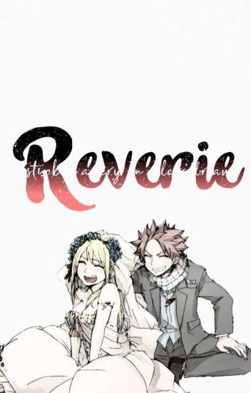 Reverie   Nalu