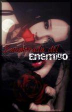 """""""Enamorada del Enemigo"""" (Segunda temporada de Su Esclava) by manuelasuero"""
