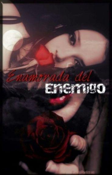 """""""Enamorada del Enemigo"""" (Segunda temporada de Su esclava...!.)"""