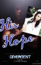 His Hope (An Eric Love story) by 5SOSFANDOM667