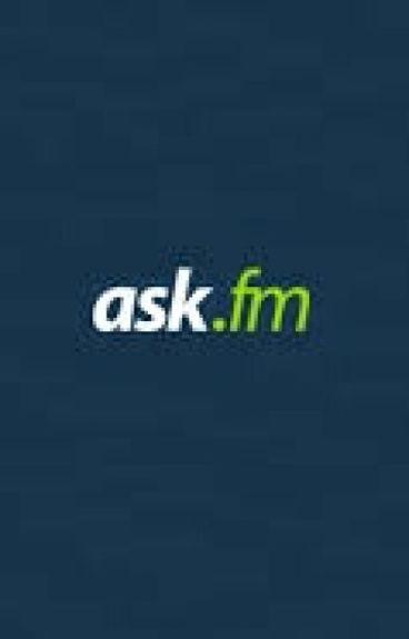 Ask {rubelangel}