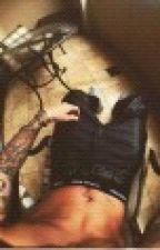 Del Plaser Y Lujuria, Al Amor Y Ternura (Justin Bieber Y Tu) HOT+18 by XBieber21X