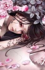 [peminki] Công chúa xã hội đen [xuyên không] by Peminki