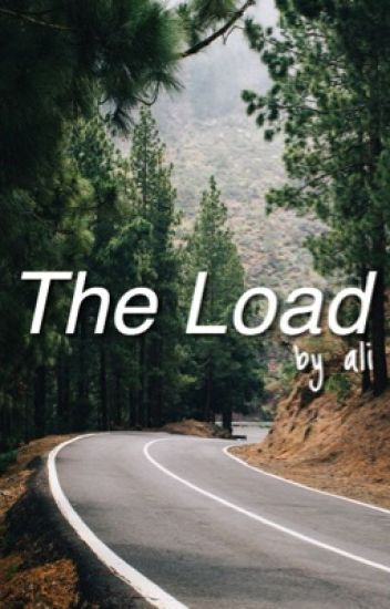 The Load {Lashton AU} ✔️