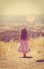 Daddy's Princess by DaughterofKingTeller