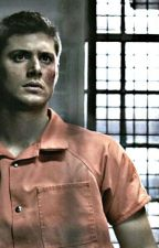 Prison Loving by THATKITTYKAT13
