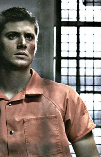Prison Loving