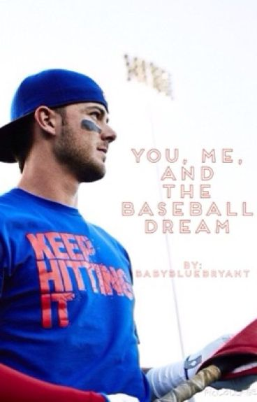 You, Me, and the Baseball Dream
