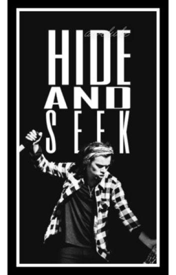 hide and seek    h.s. daddykink [back up]