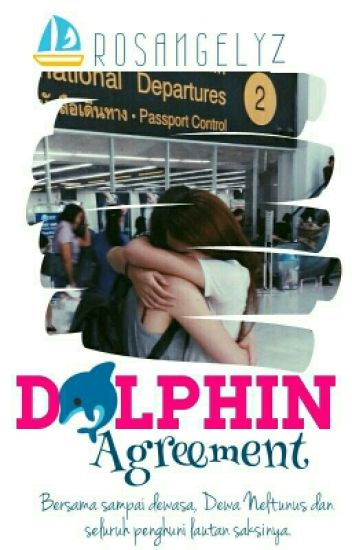 Dolphin Agreement