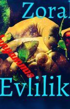 ZORAKI EVLILIK by hayal_dunyamm18
