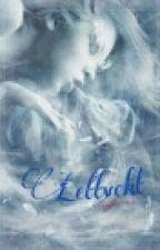 "Lettvekt (Concurso Literario ""Elementales"") by Astri_d"