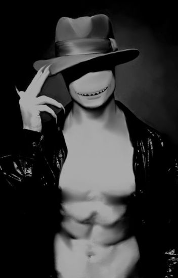 Sexual offenderman - dragonlady2000 - Wattpad