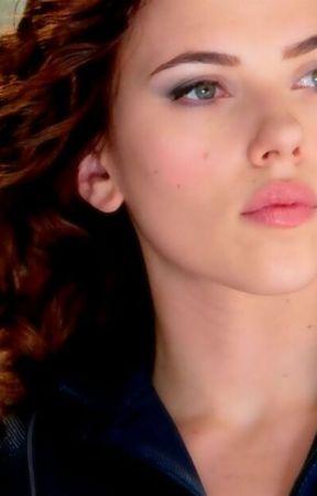 Natasha Romanoff x Fem!Reader One Shots - Closed by DaisyErina
