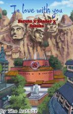 Naruto x Reader x Sasuke by sasuko_kurino