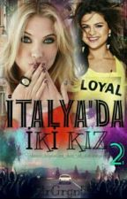 İtalya'da İki Kız 2 by Tiff_Alvord1992