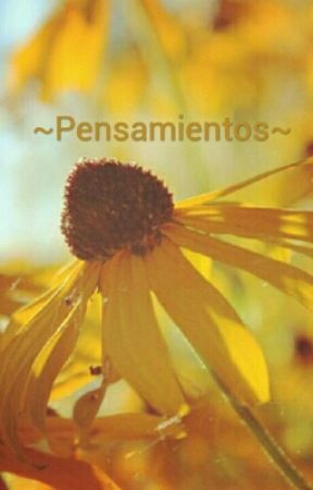 ~Pensamientos~ by salom_2